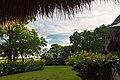 Punta Cana, Dominican Republic - panoramio (35).jpg