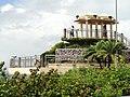 Puntan Dos Amantes (Guam) - DSC01146.JPG