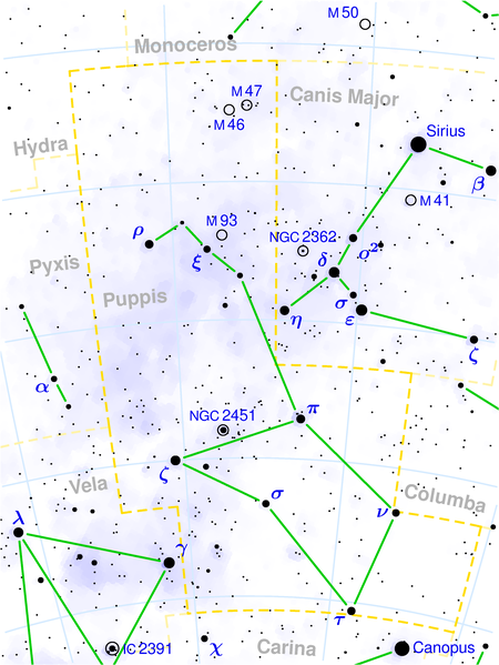 Datoteka:Puppis constellation map.png