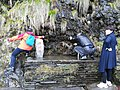 Pure Heart Pool, Mount Fanjing, 31 March 2020c.jpg