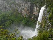 Purlingbrook Falls.jpg