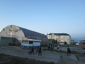 Purpe Railway Station 02.jpg