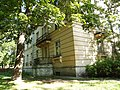 Pushkin, Privokzalnaya Square, 2, photo by Erzianj jurnalist (P1010068).jpg