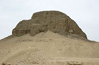 Pyramid at Lahun.jpg