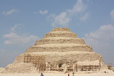 Pyramid of Djoser 2010 3.jpg