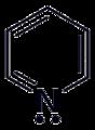 Pyridine-2D-Skeletal.png