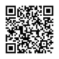 QR code exemple.png