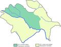 Qafqaz Albaniyasi.png