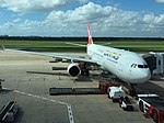 Qantas A330 at BNE.jpg