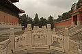Qing Tombs 15 (4924845706).jpg