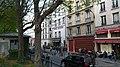 Quai de Jemmapes, Paris, France - panoramio (8).jpg