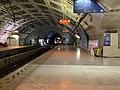 Quais RER E Gare Magenta Paris 2.jpg