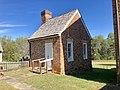 Quaker Meadows, Morganton, NC (49020999558).jpg