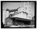 Quaker Oats Cereal Factory, Southeast corner of Broadway and Mill Streets, Akron, Summit County, OH HAER OHIO,77-AKRO,7-8.tif