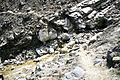 Quarry mine.jpg