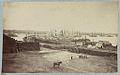 Quartermaster's Wharf, Alexandria, Va. 34823v.jpg