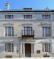 Quebec - Maison Tetu (1).jpg