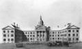 Quebec - Premier Parlement vers 1852.png
