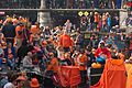 Queen's day amsterdam 2013 16.jpg