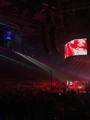 Queen + Adam Lambert Concert in Lodz.png
