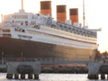 Queen Mary (ship).png