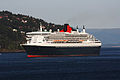 Queen Mary 2 Trondheim 2014.jpg