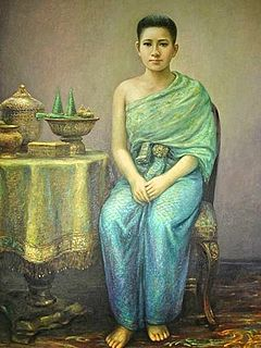 Somanass Waddhanawathy