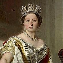 Koningin Victoria 1859.jpg