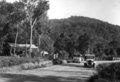 Queensland State Archives 1291 Hartleys Creek Refreshment Kiosk Cook Highway Cairns to Mossman c 1935.png