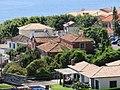 Quinta da Piedade, Calheta, Madeira - IMG 4906.jpg