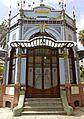 Quiosco modernista Gran Canaria 5.jpg