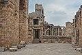 Qutb complex -Delhi -Delhi -SSI 0007.jpg