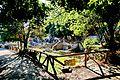 Qyteti Antik në Butrint 12.jpg