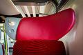 Régiolis 83511 TER Alsace 28 mai 2015-16.jpg