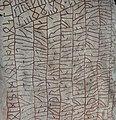 Rökstenen (Ög 136) baksida 3975.jpg