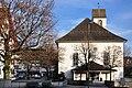 Rüti - Kloster Rüti - Kirche IMG 1685.jpg