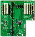 R0026263 Backplane PCI PCIe.jpg