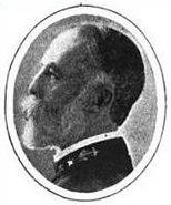 RADM William Thomas Sampson