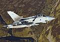 RAF Tornado GR4 MOD 45155232.jpg