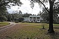 RAVENWOOD PLANTATION NEYLES, COLLETON COUNTY SC.jpg