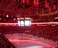 RBC Center red.jpg