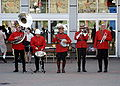 RCMP Band Ottawa.jpg