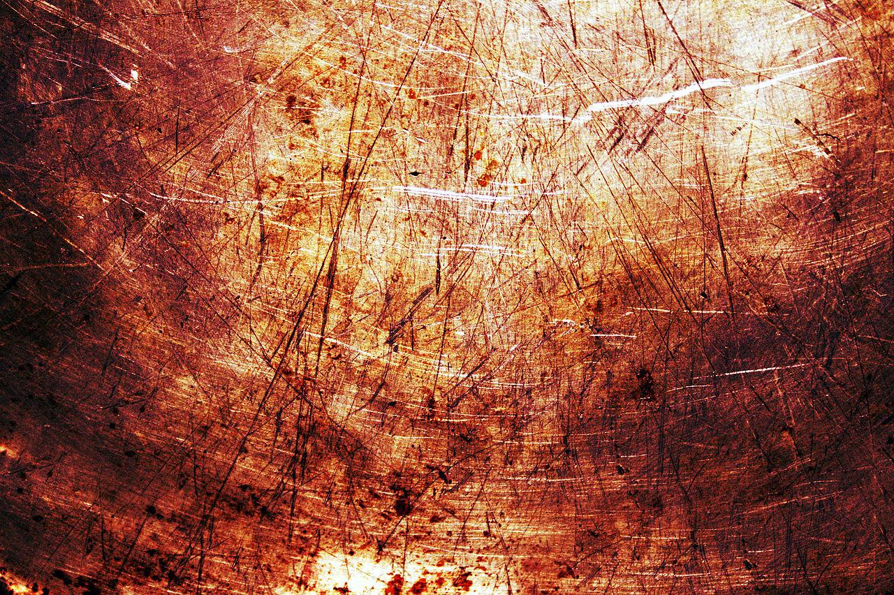 File:RED RUST TEXTURE.jpg - Wikimedia Commons Rust
