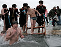 RIAN archive 368901 Bathing on Epiphany Day.jpg