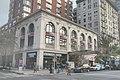 RKO 81st Street Theatre jeh.jpg