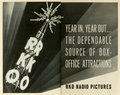 RKO Radio Pictures - Year In, Year Out, 1937.png