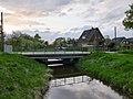 RK 1804 1590320 Kirchenheerwegbrücke.jpg