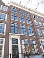 RM4686 Prinsengracht 854.jpg