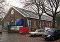 RM517152 Bergen op Zoom - Wilhelminaveld 96.jpg