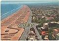 RN-Rimini-1965-panorama-dall'aereo.jpg